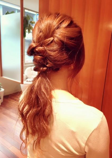 staff hair1