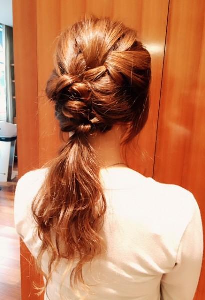 staff hair2