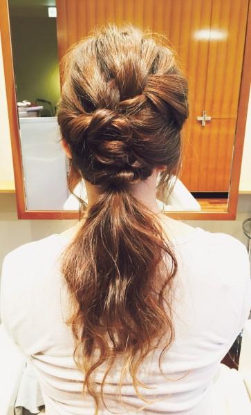 staff hair3