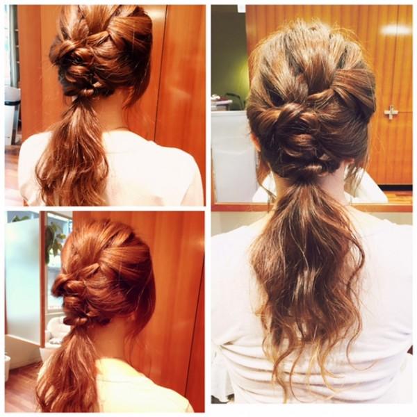 staff hair4