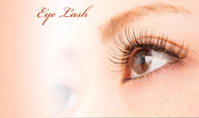 Eye-Lash