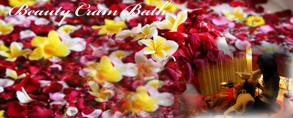 Beauty-Cram-Bath
