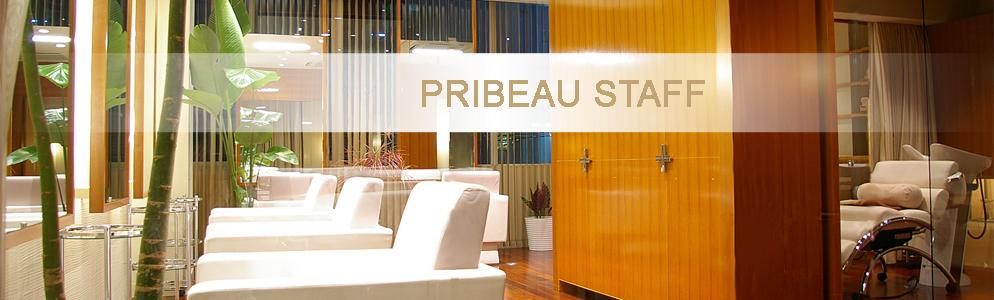 PRIBEAU-STAFF