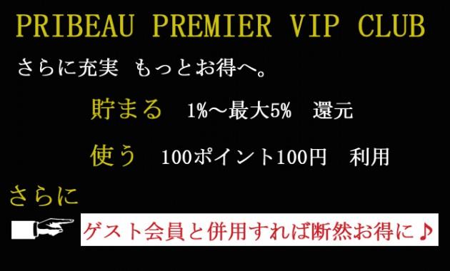 PREMIER-VIP-CLUB