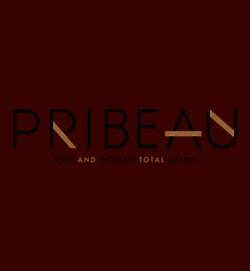 心斎橋 美容室 プリビュー(PRIBEAU)髪とお肌のケア・リラクゼーション